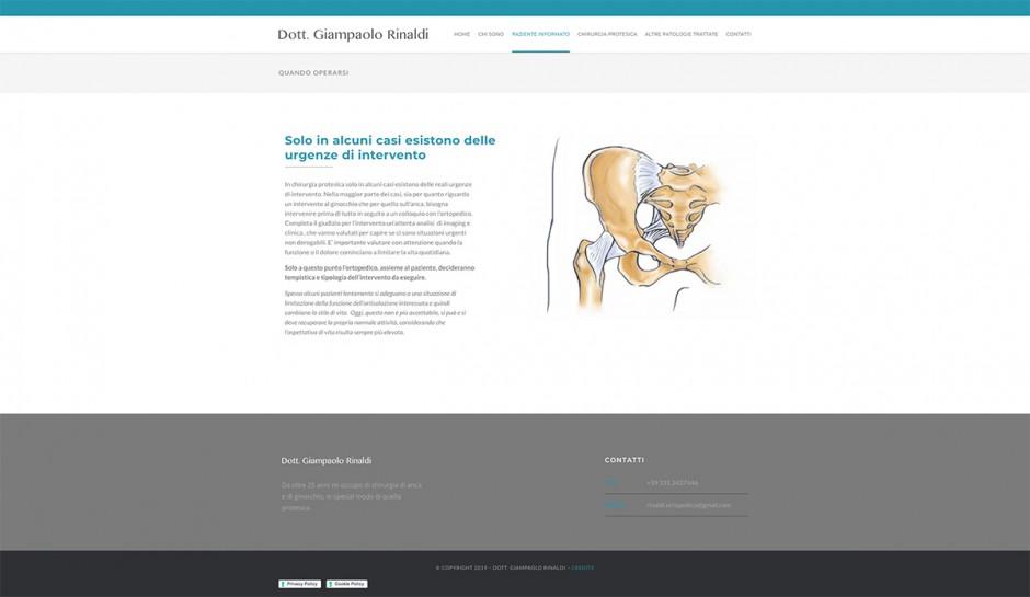 portfolio-thumb-3